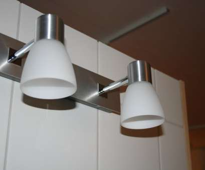 Lampe Bad Lampe over speil bad, photo page, everystockphoto Lampe Bad Natürlich Lampe Over Speil Bad, Photo Page, Everystockphoto