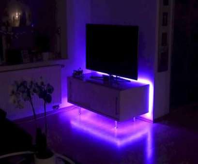 Led Lichter Band LED-Strip Komplettset 5m, Farbwechsel, Licht-Design Skapetze, YouTube LED-Strip Komplettset 5m, Farbwechsel, Licht-Design Skapetze, YouTube