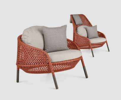 Lounge Sessel Outdoor Lounge Sessel Garten Fantastisch Lounge Sessel Outdoor Lounge Sessel Outdoor, Chesterfield Sessel Lounge Sessel Outdoor Ideal Lounge Sessel Garten Fantastisch Lounge Sessel Outdoor Lounge Sessel Outdoor, Chesterfield Sessel