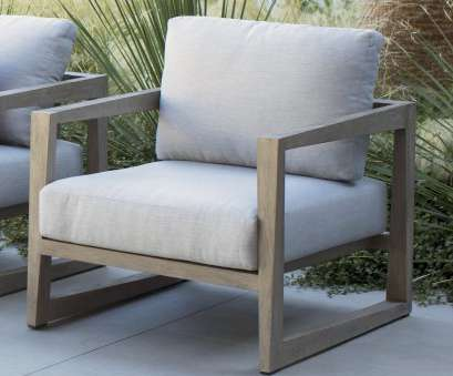Lounge Sessel Outdoor LOUNGESESSEL SKAAL TEAK GROSSE EDITION Lounge Sessel Outdoor Klug LOUNGESESSEL SKAAL TEAK GROSSE EDITION