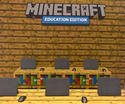 Minecraft Bett Minecraft Crafting Bett Fotos, Sieht Faszinierend, The-Art-of Minecraft Bett Wunderschönen Minecraft Crafting Bett Fotos, Sieht Faszinierend, The-Art-Of