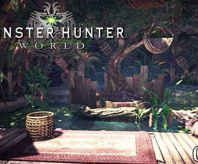 Monster World Garten Monster Hunter World [020] NEU:, Botanische Garten [Deutsch] Let's Play Monster Hunter World Monster World Garten Elegant Monster Hunter World [020] NEU:, Botanische Garten [Deutsch] Let'S Play Monster Hunter World