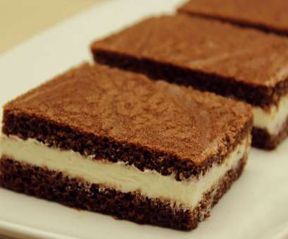 Nesquik Kuchen Milk Slice Recipe -, to make Kinder Milk Slice Nesquik Kuchen Perfekt Milk Slice Recipe -, To Make Kinder Milk Slice