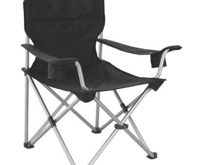 Outwell Stuhl Outwell Camping-Stuhl »Catamarca, Chair XL« Outwell Stuhl Tolle Outwell Camping-Stuhl »Catamarca, Chair XL«