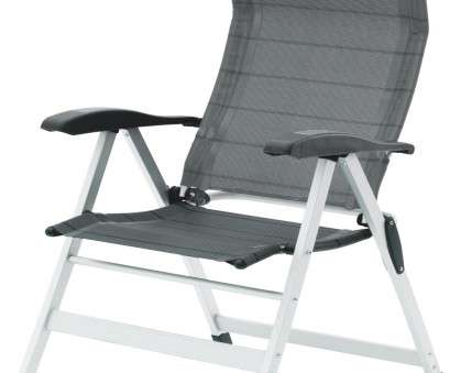 Outwell Stuhl Outwell Columbia chair Outwell Stuhl Attraktiv Outwell Columbia Chair