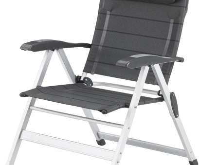 Outwell Stuhl Outwell Milton chair, WeAre Shop Outwell Stuhl Beste Outwell Milton Chair, WeAre Shop