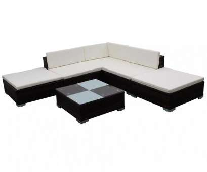 Polyrattan Sofa Details about 15Pcs Garden Lounge, Outdoor Patio Furniture Sectional Poly Rattan Sofa Couch Polyrattan Sofa Wunderbar Details About 15Pcs Garden Lounge, Outdoor Patio Furniture Sectional Poly Rattan Sofa Couch