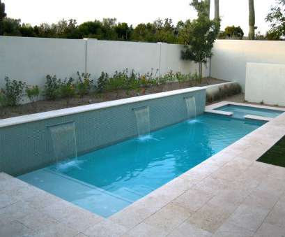 Pool Für Garten Swimming Pools in Small Spaces : Alpentile, TILE COLOR / DESIGN Pool Für Garten Interessant Swimming Pools In Small Spaces : Alpentile, TILE COLOR / DESIGN