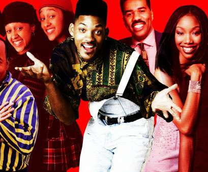 Prince Of Bel Air Stream Why Isn't 'The Fresh Prince of Bel-Air' on Netflix? -, Ringer 4 Unglaublich Prince Of, Air Stream