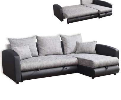 4 Genial Roller Couch