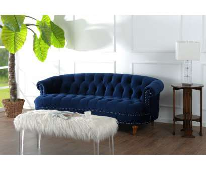Rosa Sofa Shop Jennifer Taylor La Rosa Chesterfield Sofa, On Sale, Free Shipping Today, Overstock.com, 10046633 Rosa Sofa Bezaubernd Shop Jennifer Taylor La Rosa Chesterfield Sofa, On Sale, Free Shipping Today, Overstock.Com, 10046633