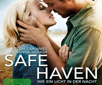 Safe Haven Wie Ein Licht In Der Nacht Amazon.com: Safe Haven -, ein Licht in, Nacht: Movies & TV 5 Hervorragend Safe Haven, Ein Licht In, Nacht