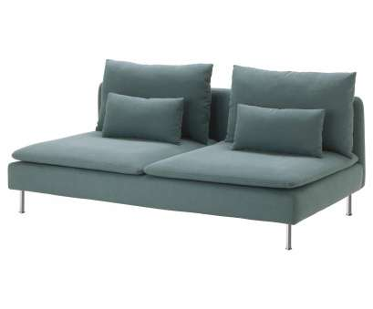 Schlafsofa Ikea IKEA SÖDERHAMN 3-seat section 10 year guarantee. Read about, terms in the Schlafsofa Ikea Bemerkenswert IKEA SÖDERHAMN 3-Seat Section 10 Year Guarantee. Read About, Terms In The