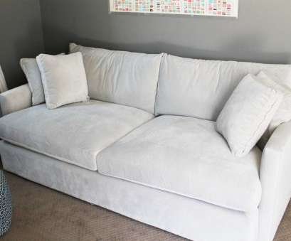 Seat And Sofas Awesome Extra Deep Seat Sofa 55 In Modern Sofa Inspiration with Extra Deep Seat Sofa 4 Bemerkenswert Seat, Sofas