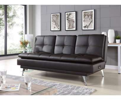 Sofa Ebay Image is loading Relax-A-Lounger-Melanie-Convertible-Sofa Image is loading Relax-A-Lounger-Melanie-Convertible-Sofa