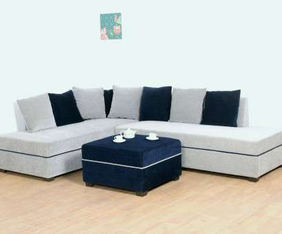 Sofa Mit Ottomane Coffee Table Over Ottoman Lovely Schlafsofa, Ottomane Elegant Awesome sofa sofa, Awesome sofa Sofa, Ottomane Genial Coffee Table Over Ottoman Lovely Schlafsofa, Ottomane Elegant Awesome Sofa Sofa, Awesome Sofa