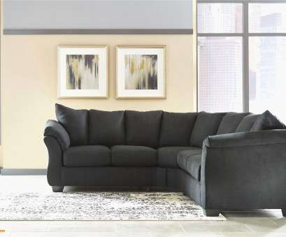 Sofa Mit Ottomane Endearing Sectional Couch with Large Ottoman: Mesmerizing Sectional Couch With Large Ottoman Like Schlafsofa Mit Sofa, Ottomane Am Leben Endearing Sectional Couch With Large Ottoman: Mesmerizing Sectional Couch With Large Ottoman Like Schlafsofa Mit