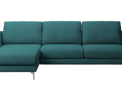 Sofa Mit Recamiere Chaise lounge sofas, Fargo sofa with resting unit, Green, Fabric Sofa, Recamiere Friedlich Chaise Lounge Sofas, Fargo Sofa With Resting Unit, Green, Fabric