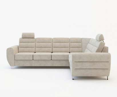 Sofa Mit Recamiere Grey sofa with Studs with Best Of sofa, Recamiere Modisch Beige Leather sofa Lovely sofa Sofa, Recamiere Quoet Grey Sofa With Studs With Best Of Sofa, Recamiere Modisch Beige Leather Sofa Lovely Sofa