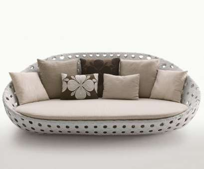 4 Ideal Sofa Rund