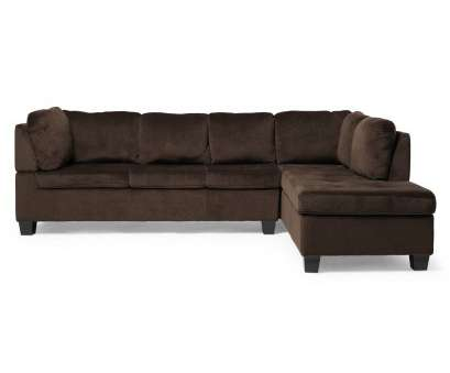 Sofa Set Shop Canterbury 3-piece Fabric Sectional Sofa, by Christopher Knight Home, On Sale, Free Shipping Today, Overstock.com, 10814121 3 Prämie Sofa Set