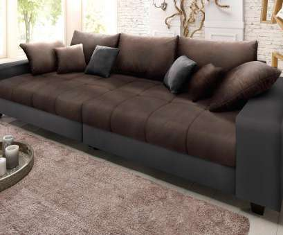 Sofa Xxl Big Sofa Lutz Couch Thestylerider, For,, amuda.me Sofa Xxl Gut Big Sofa Lutz Couch Thestylerider, For,, Amuda.Me