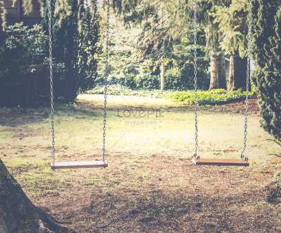 Swing Ground The swings on, ground photo image_picture free download 3 Tolle Swing Ground