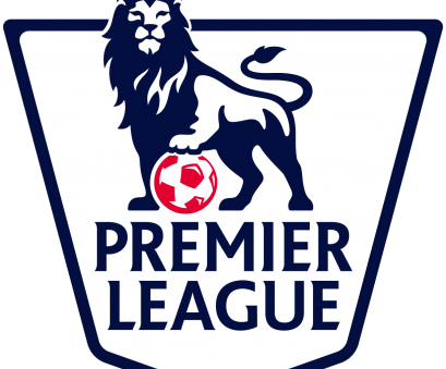 Tabelle Premier League England England Premier League 2018/2019 table, results, statistics 5 Großartig Tabelle Premier League England