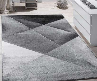 3 Tolle Teppich Geometrisches Muster