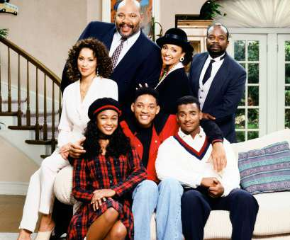 The Fresh Prince Of Bel Air 7 Times, Cast Of 'The Fresh Prince Of Bel-Air' Reunited 3 Großartig The Fresh Prince Of, Air