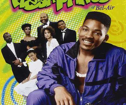 The Fresh Prince Of Bel Air Amazon.com: Fresh Prince of Bel-Air,, Complete Series: Various: Movies & TV The Fresh Prince Of, Air Unterhaltsam Amazon.Com: Fresh Prince Of Bel-Air,, Complete Series: Various: Movies & TV