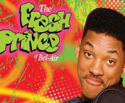 The Fresh Prince Of Bel Air Top 10, Fresh Prince Of Bel-Air Moments The Fresh Prince Of, Air Oben Top 10, Fresh Prince Of Bel-Air Moments