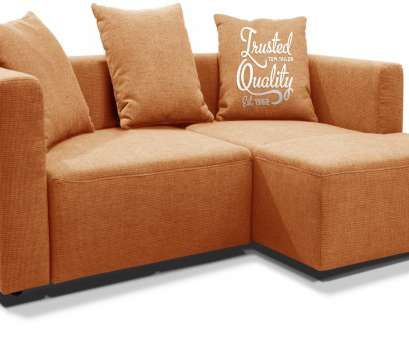Tom Tailor Couch TOM TAILOR Colors, New colorful Sofa Range, Fashionable Home Blog 5 Sinnvoll Tom Tailor Couch