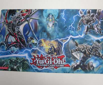 Yugioh Matte Infernoid Yugioh Playmat To Customize, Card, High Quality, Send Receive, Playmat Card, Yugioh Online with $30.63/Piece on Stxu's Store Yugioh Matte Attraktiv Infernoid Yugioh Playmat To Customize, Card, High Quality, Send Receive, Playmat Card, Yugioh Online With $30.63/Piece On Stxu'S Store